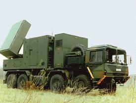 Militar / Aeroespacial