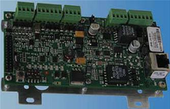 12_01 grupo redislogar control de accesos lenel industria lenel lnl-2210 wiring diagram at gsmx.co