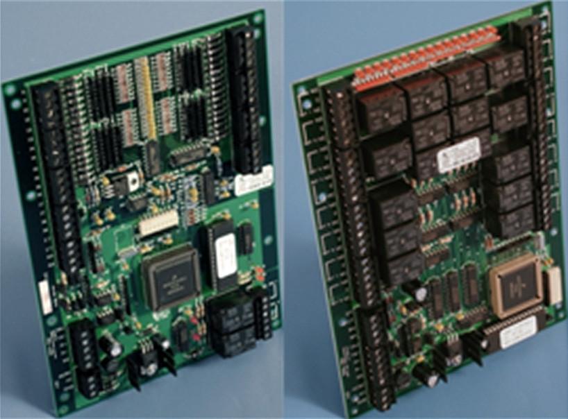 1502_01 lenel lnl 2220 wiring diagram wiring diagram Zetron Hooks into a Motorola Base Radio at reclaimingppi.co