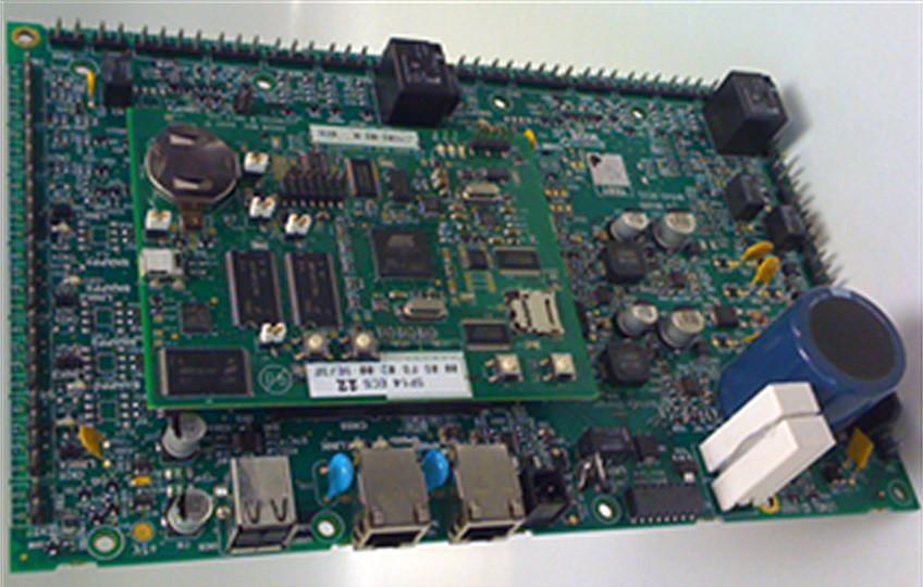 Grupo Redislogar   ACCESS CONTROL LENEL   Access Control System on access control system diagram, lenel panel, lenel system, circuit diagram,